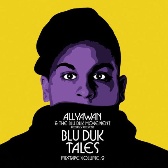 Allyawan-Blu-Duk-Tales-2-S