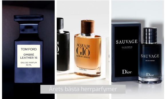 arets-parfymer-LS