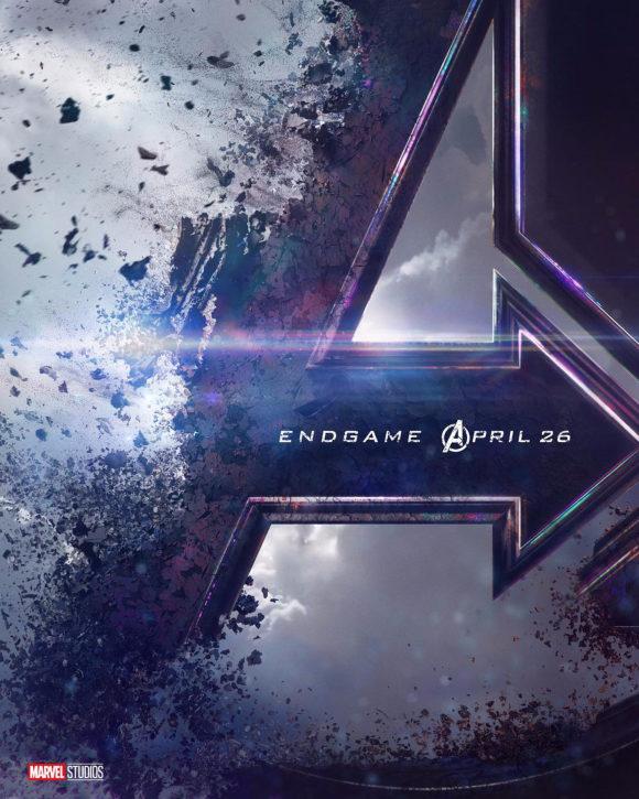 Avengers-4-2018-S