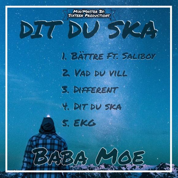 Baba-Moe-Dit-du-ska-s