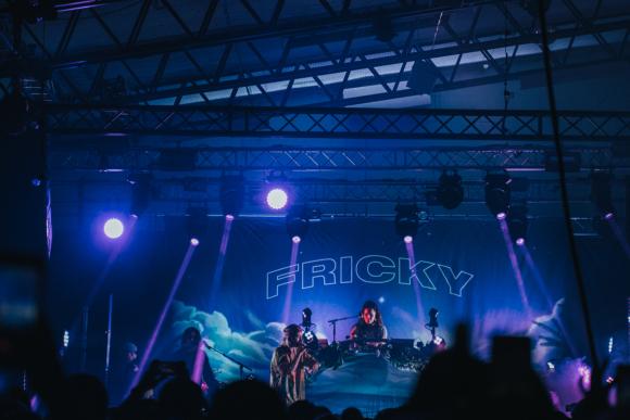 Fricky-Nobelberget-2018-S