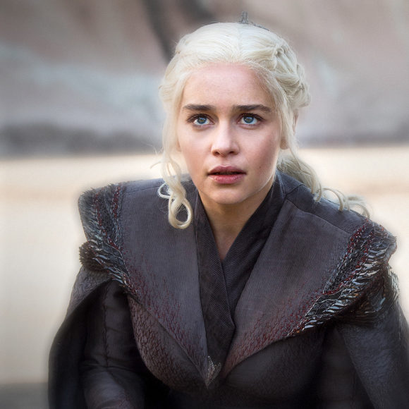 game-of-thrones-mother-of-dragons-S