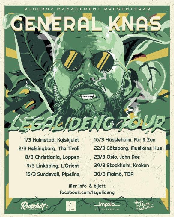 general-legalideng-tour-S