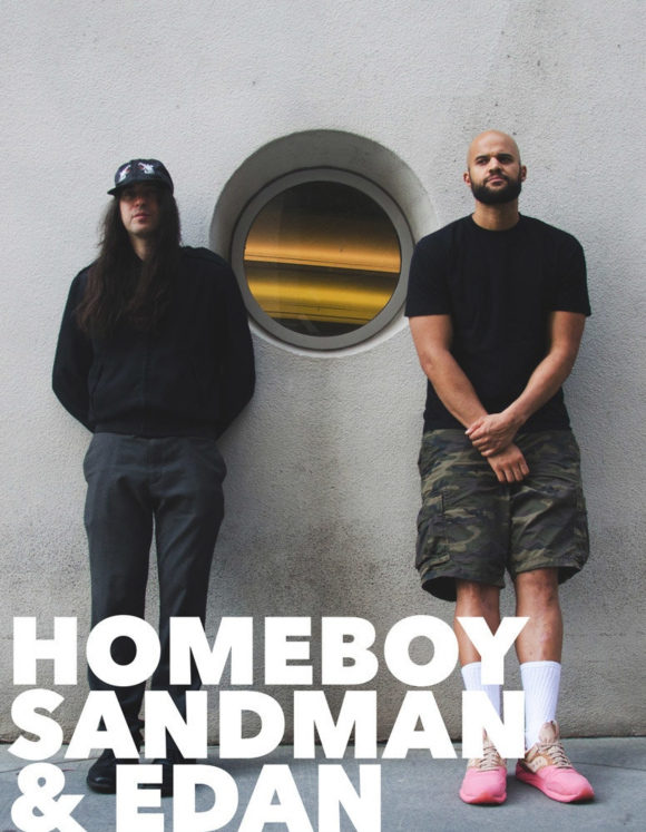 homeboy-edan-2018-S