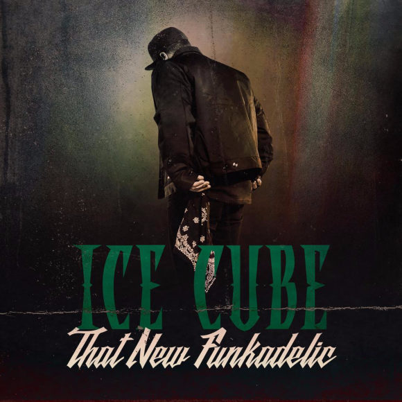 Ice-Cube-That-New-Funkadelic-S
