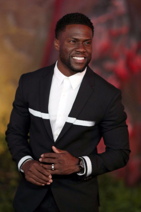 kevin-hart-2018-s