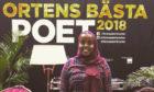 Ortens-bästa-poet-2018-l