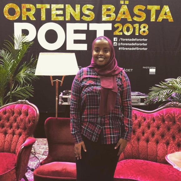 Ortens-bästa-poet-2018-s