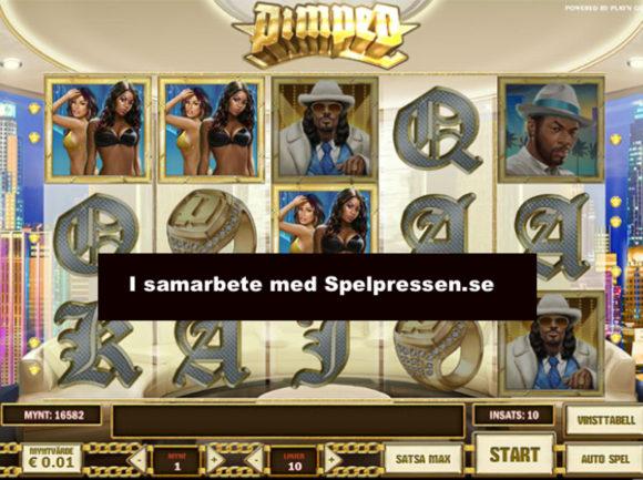 Pimped-spelpressen-S