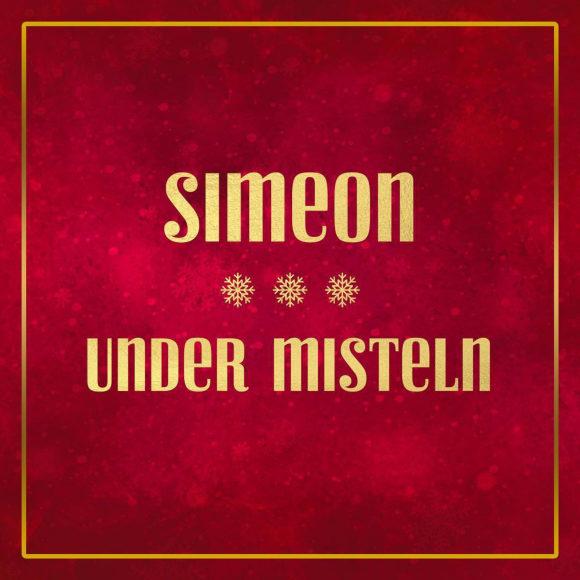 Simeon-Under-Misteln-S