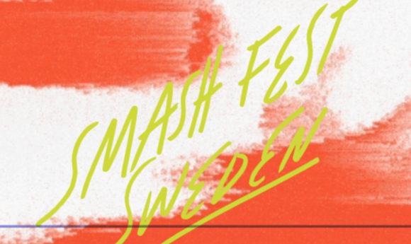 smash-fest-2019-LS