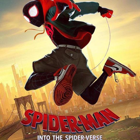 Spider-Man-2018-S
