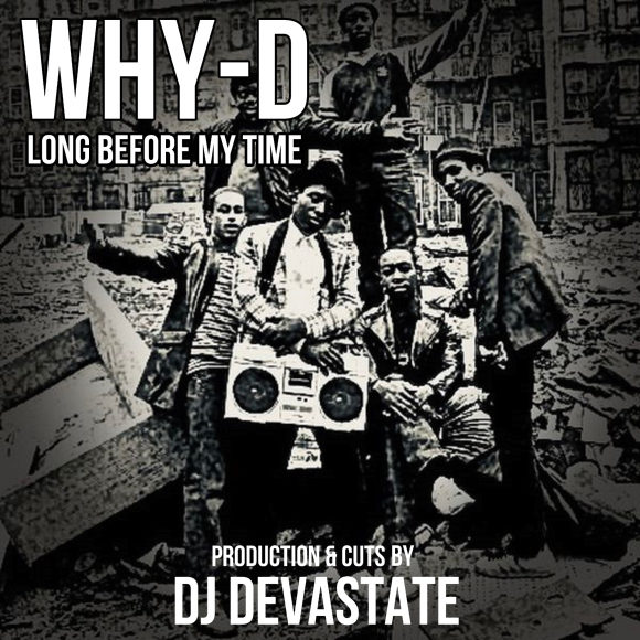 why-d-long-before-S