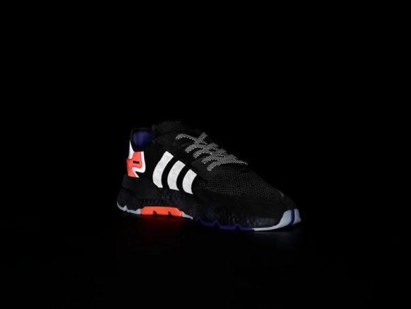 adidas-nite-joggers-1-S