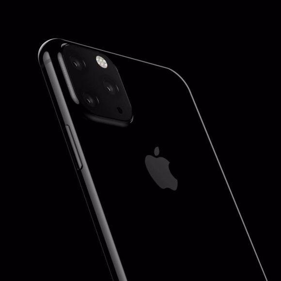 Apple-iPhoneXI-2019-S