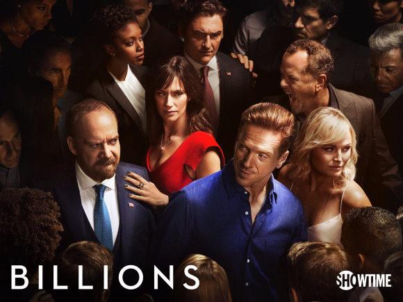 Billions-S04-S