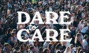 Dare-To-Care-L