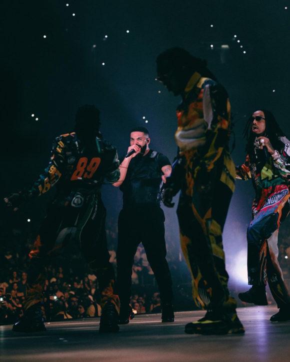 Drake-Migos-2019-S