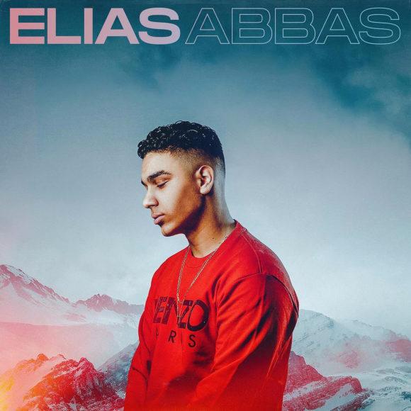 Elias-Abbas-Games-S
