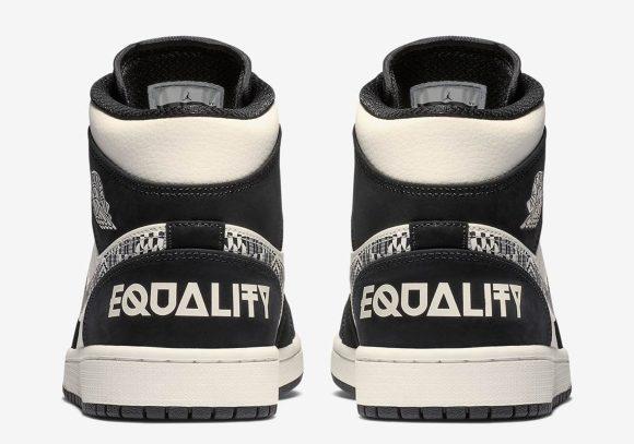 equality-2019-bak-S