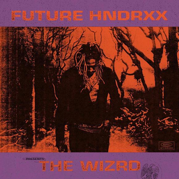 Future-The-WIZRD-S