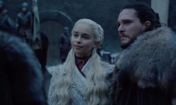 Game-of-thrones-2019-ls