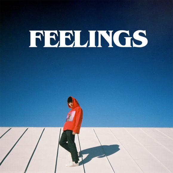 GRILJO-FEELINGS-S