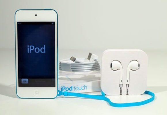 ipodtouch-S