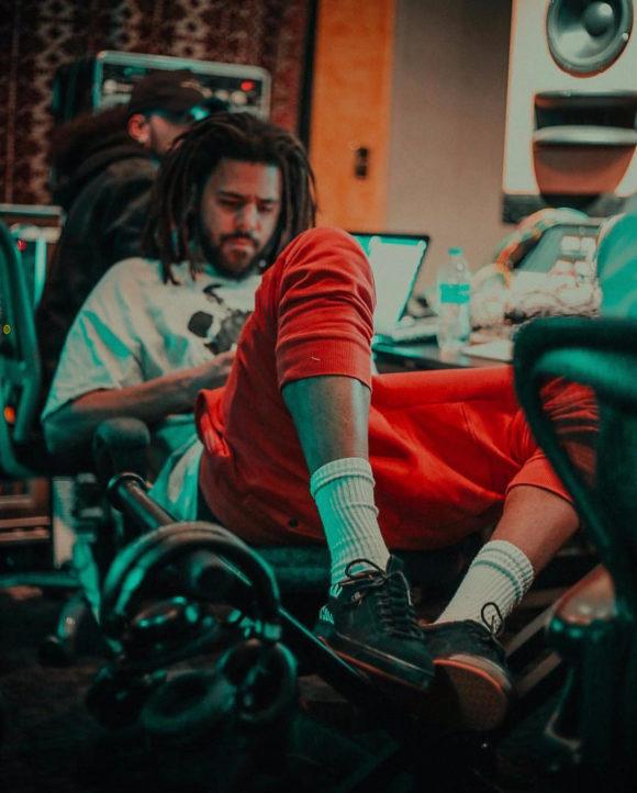 J-Cole-2019-S