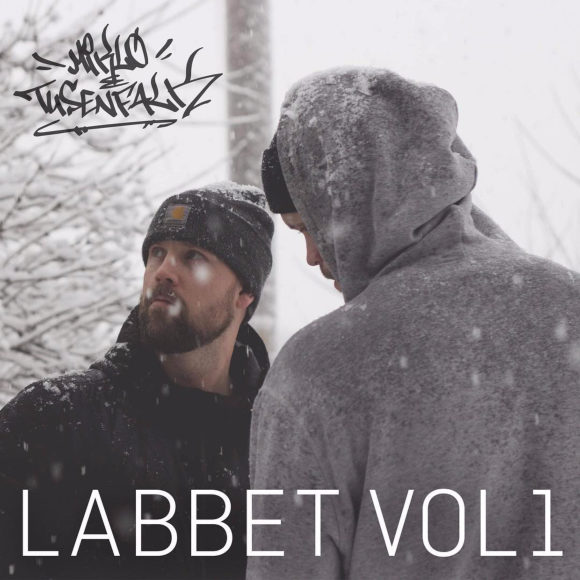 Miklo-Tusenfalk-Labbel-Vol1-S