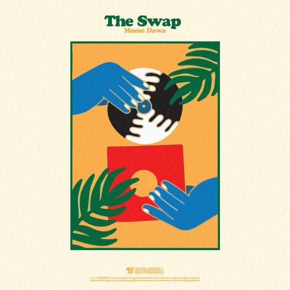 Moose-Dawa-The-Swap-S