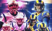 Patriots-Rams-Super-Bowl-LIII-L