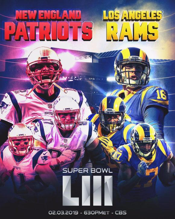 Patriots-Rams-Super-Bowl-LIII-S