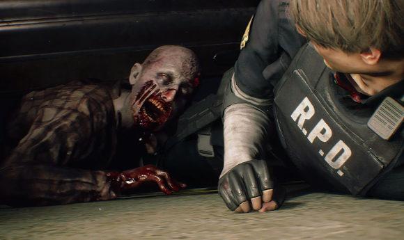 Resident-Evil-2-2019-LS