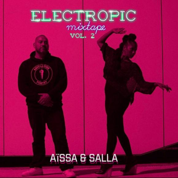 Salla-Electropic-Mixtape-S