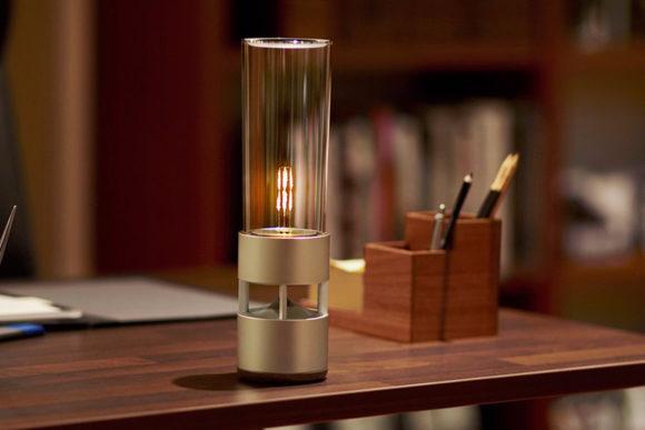 Sony-LSPX-S1-Glass-Sound-Home-Wireless-Speaker-s