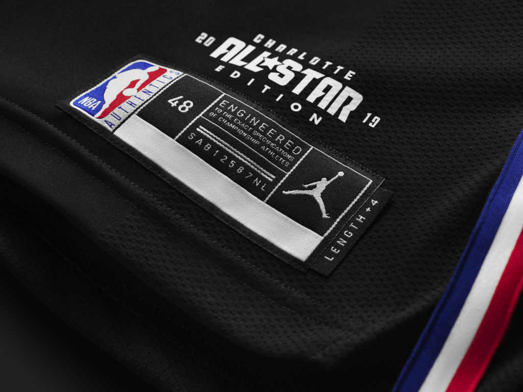SP19_JD_ASW_Jersey_Black_Detail2_original