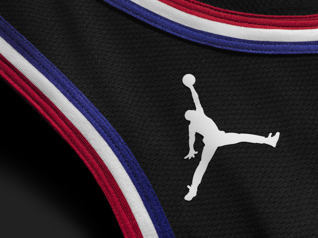 SP19_JD_ASW_Jersey_Black_Detail3_original
