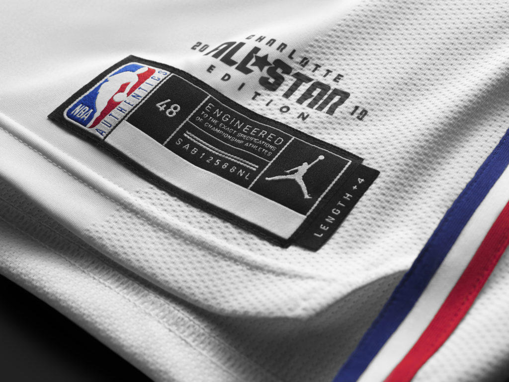 SP19_JD_ASW_Jersey_White_Detail2_original