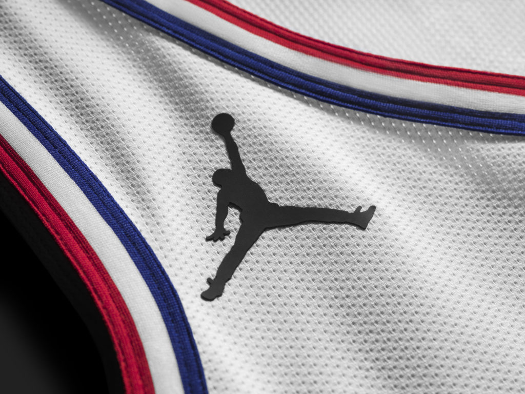 SP19_JD_ASW_Jersey_White_Detail3_original