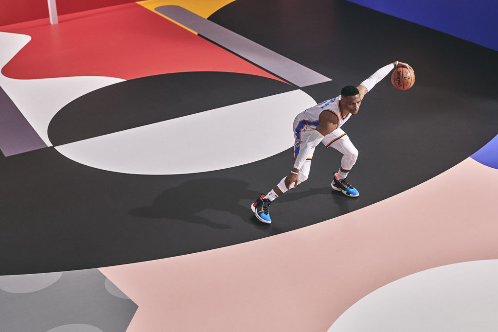 SP19_JD_WHYNOTZER02_RWESTBROOK_FUTURE-HISTORY_ACTION_SUPPORT_01_original