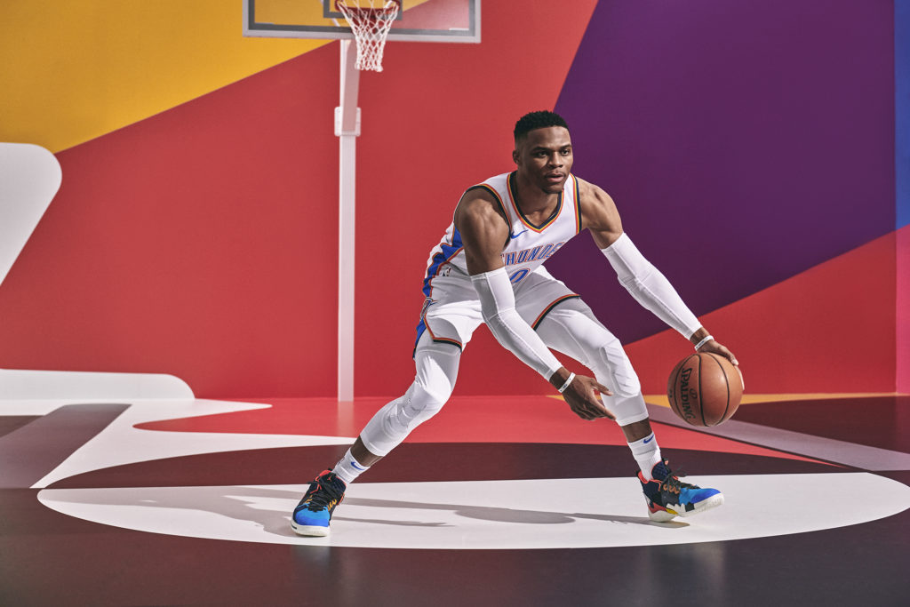 SP19_JD_WHYNOTZER02_RWESTBROOK_FUTURE-HISTORY_ACTION_SUPPORT_02_original