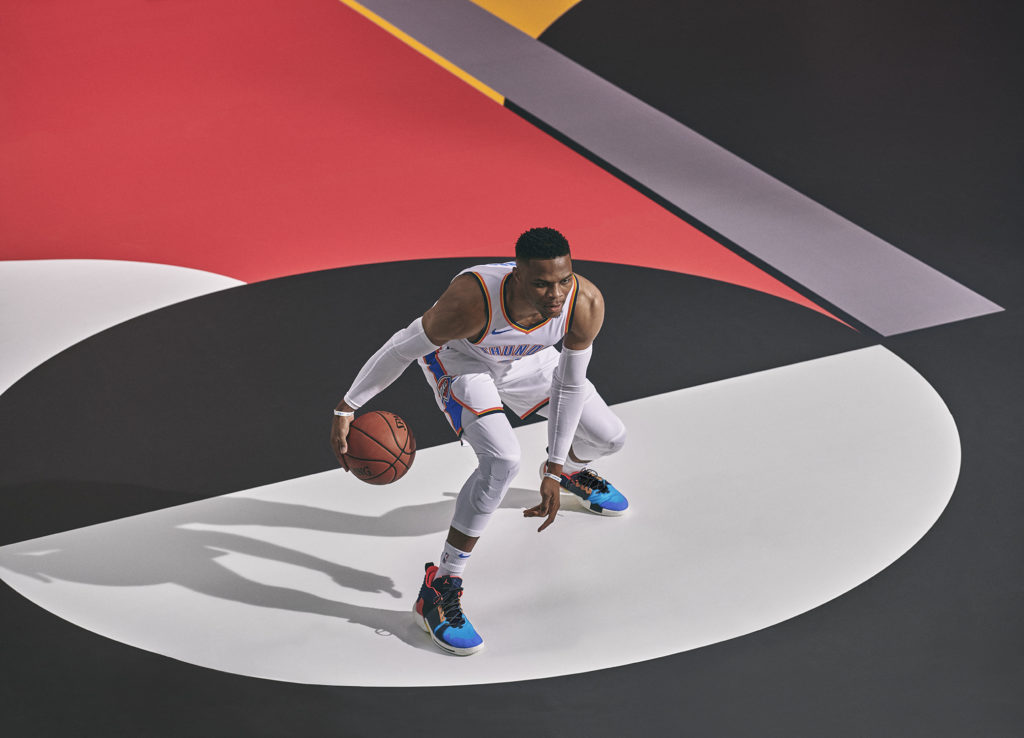 SP19_JD_WHYNOTZER02_RWESTBROOK_FUTURE-HISTORY_ACTION_SUPPORT_04_original