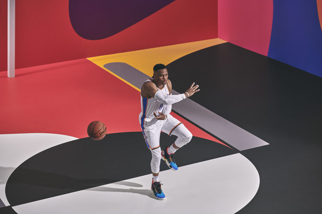 SP19_JD_WHYNOTZER02_RWESTBROOK_FUTURE-HISTORY_ACTION_SUPPORT_07_original