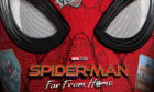 spider-man-far-from-L