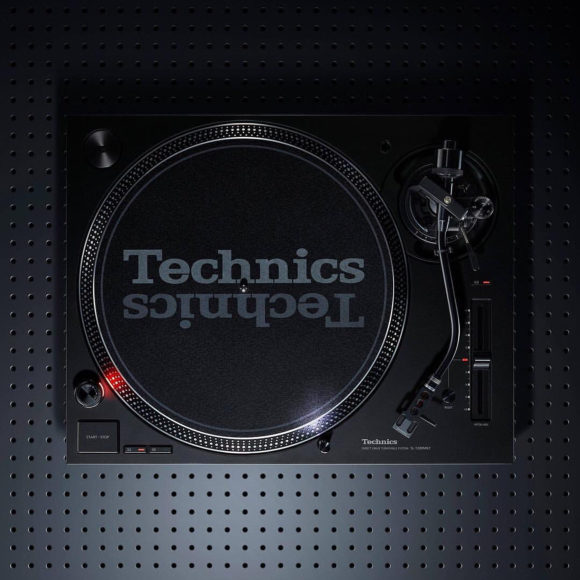 technics-new-turntable-S