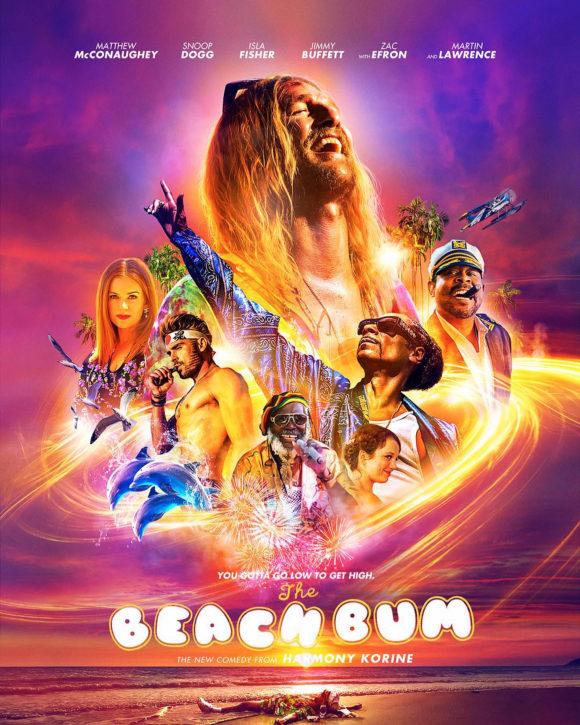 The-Beach-Bum-S