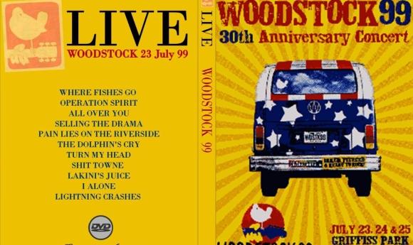 Woodstock99-L