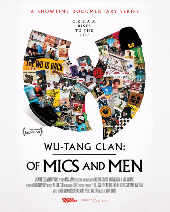 Wu-Tang-Mics-Men-S