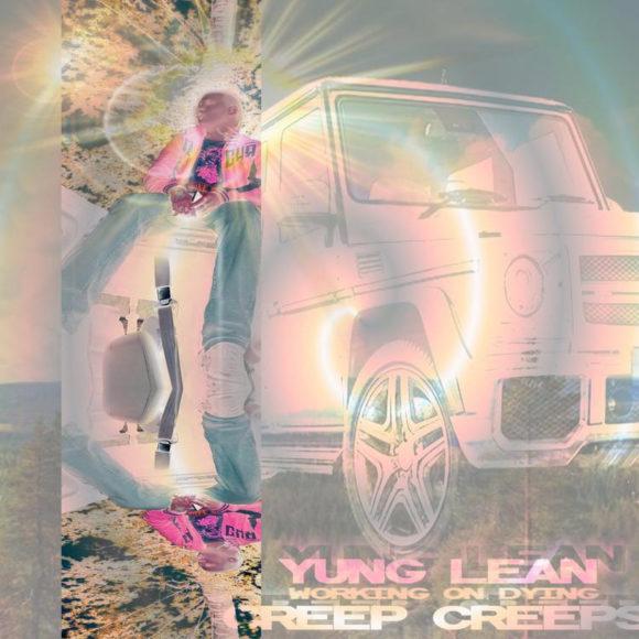 Yung-Lean-Creep-Creeps-S